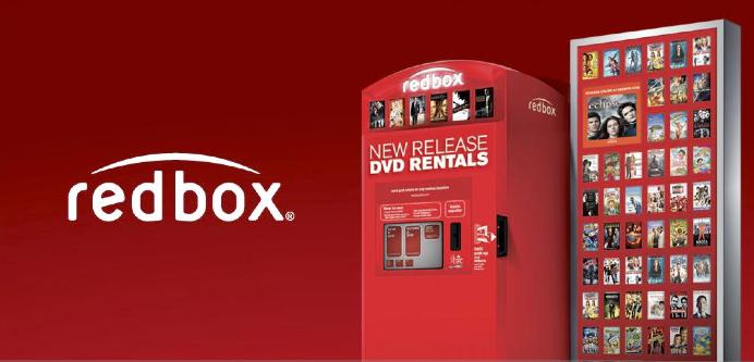 closet redbox