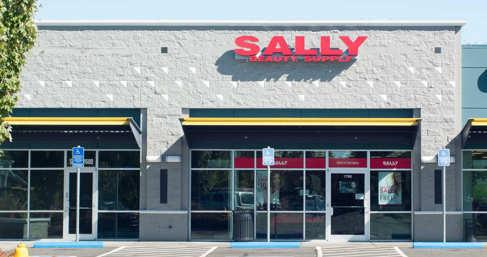 sally beauty supply near me, sallys beauty hours, Sally's beauty supply hours, Beauty supply near me