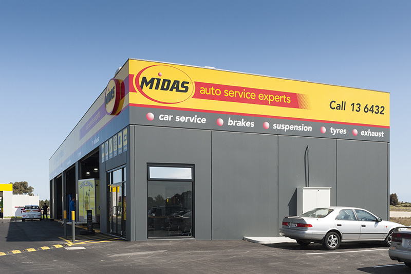 Midas hours Midas Auto near me Midas near me Midas holiday hours Midas locations muffler shop near me nearest Midas