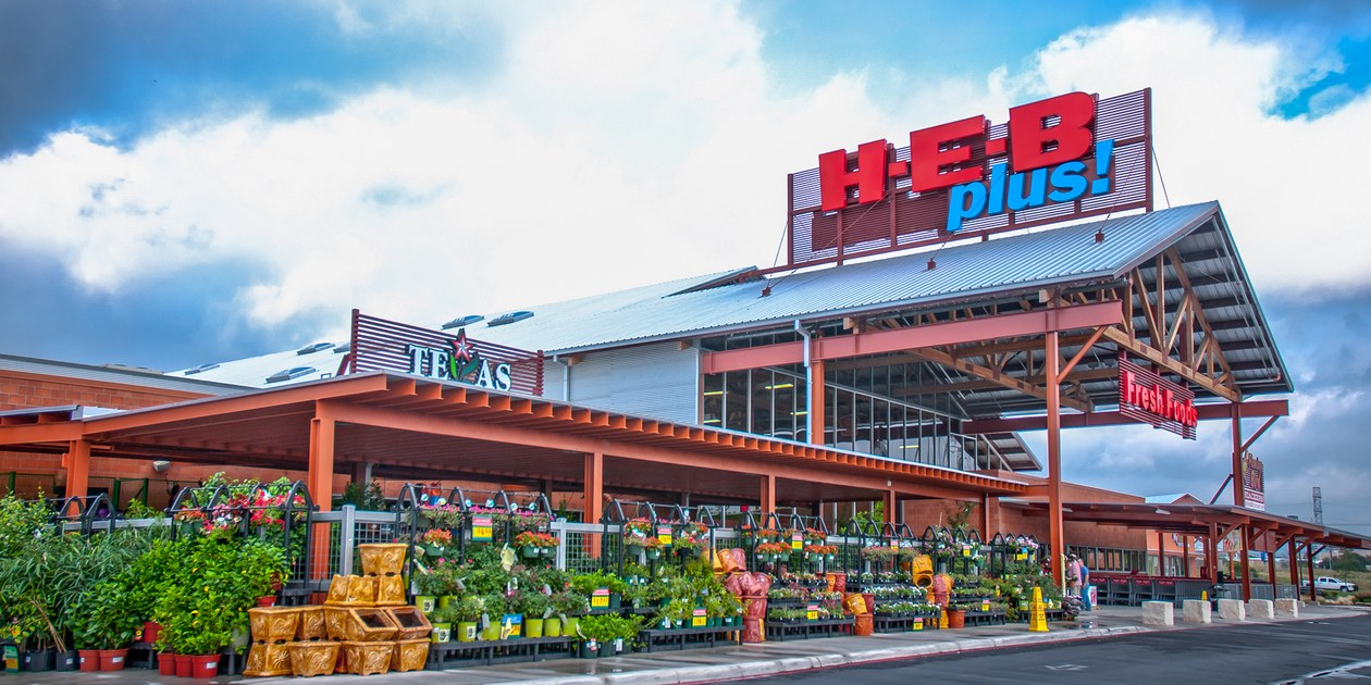 Heb Hours Christmas Eve.Heb Holiday Hours Location Near Me Us Holiday Hours