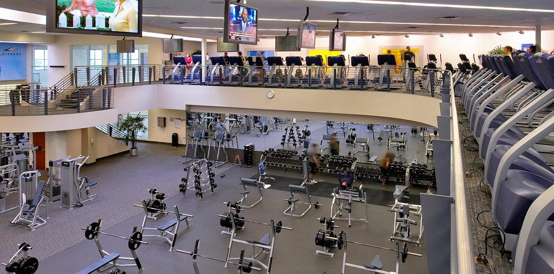 LA fitness near me, LA fitness hours, LA Fitness holiday hours, LA Fitness locations, LA Fitness locations, nearest LA Fitness