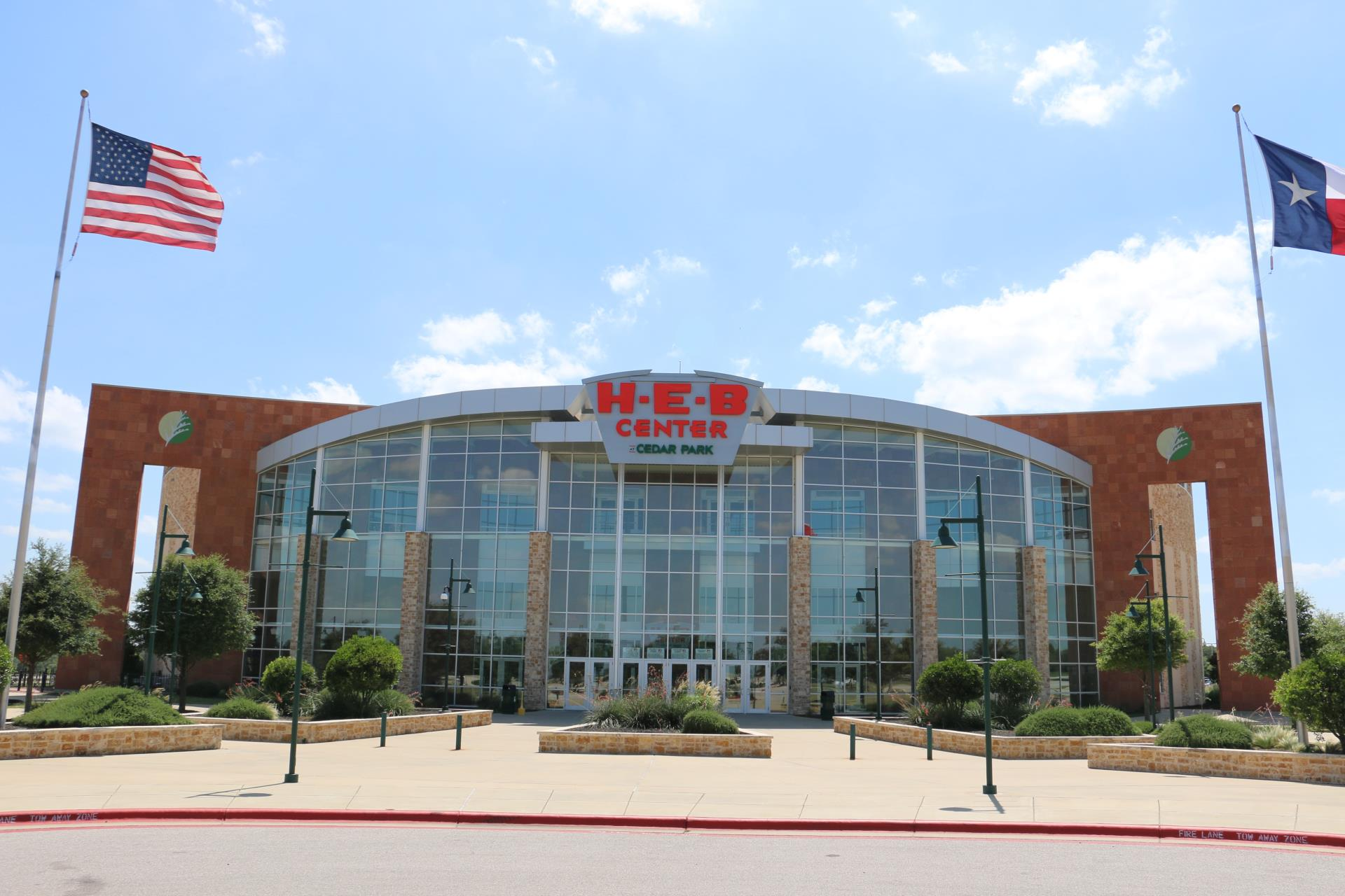 Heb Hours Thanksgiving 100 Images Thanksgiving Day