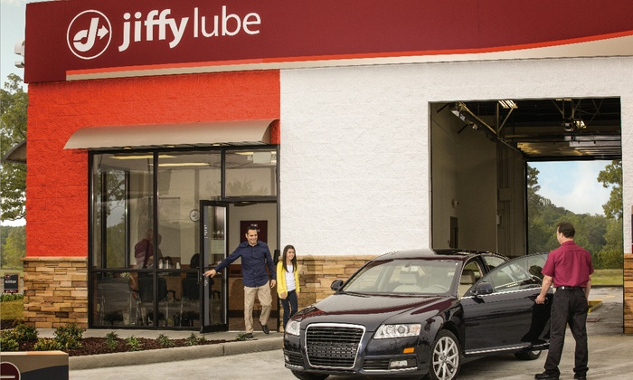 Jiffy Lube near me jiffy Lube Hours Jiffy Lube holiday hours Jiffy Lube locations nearest Jiffy Lube