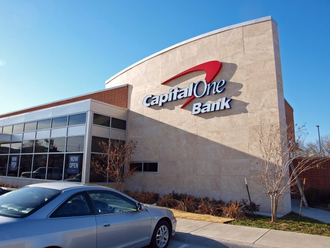 Capital bank near me, Capital one bank hours,Capital One hours, Capital one Bank locations, Capital One near me