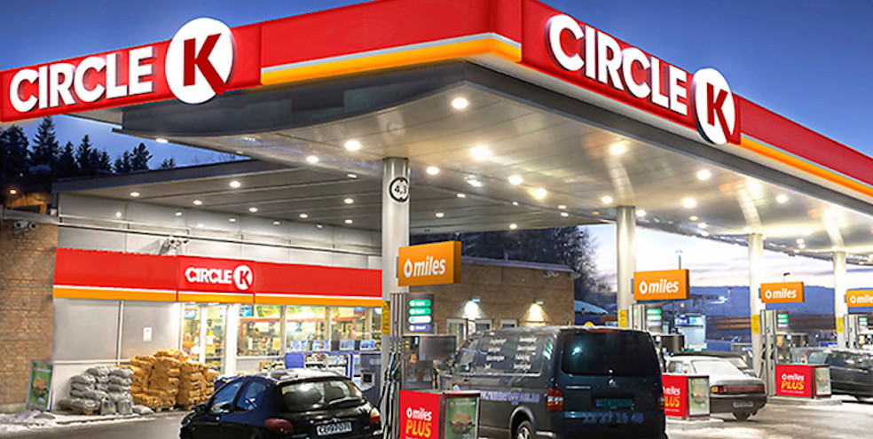 Circle k near me Circle k hours Circle K holiday hours Circle K locations nearest Circle K