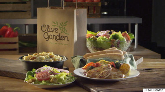 Olive Garden near me, Olive Garden locations near me, olive garden hours, Olive Garden holiday hours, closest olive garden, Olive Garden locations, nearest Olive garden