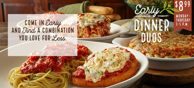 olive garden near me olive garden locations near me olive garden hours olive - Olive Garden Valentines Day Special