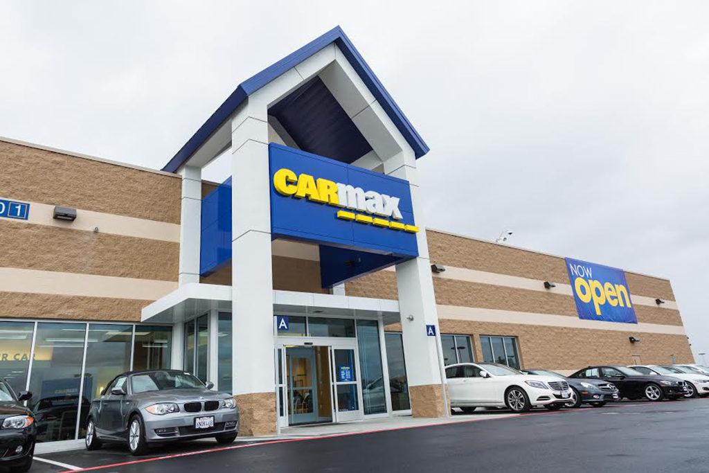 Carmax Locations Near Me >> 3-3-17-BUS-CARMAX-opens-in-Murrieta-photo-1024×683 – US Holiday Hours