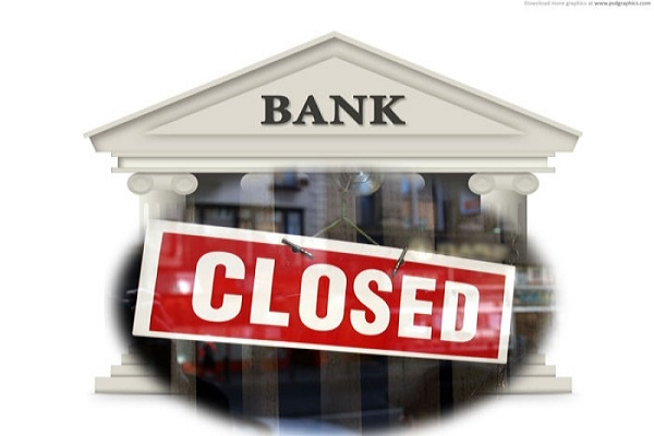 us banks hours