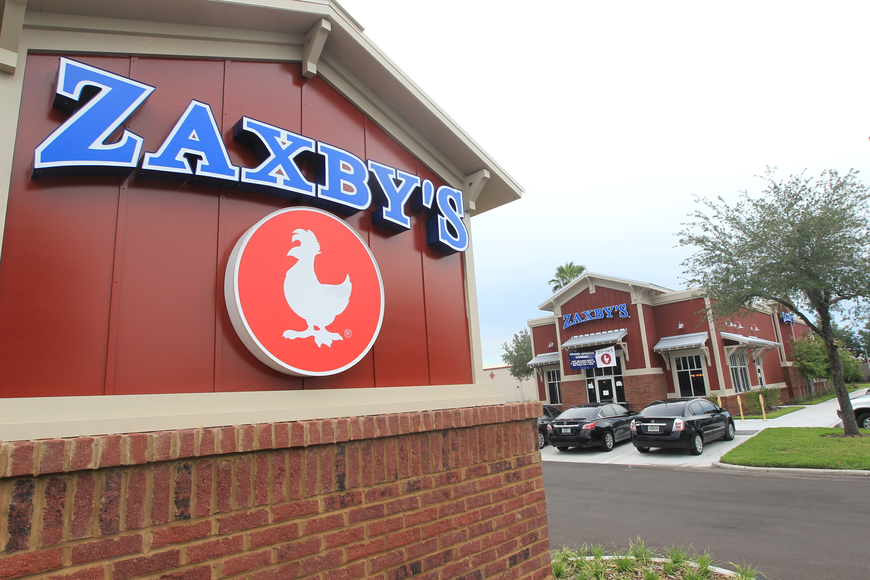?Zaxby's Holiday Hours 2019 & Location Near Me? | US Holiday Hours