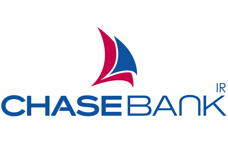 Chase Bank Holiday Hours 2019 & Location Near Me   US
