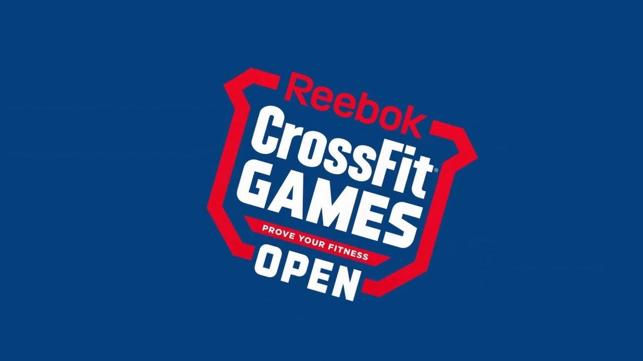 Is Reebok Open on Sunday?
