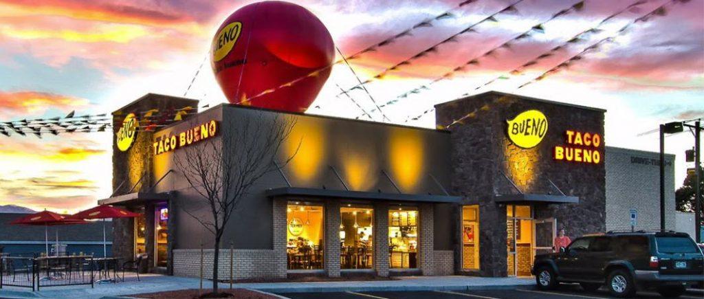 Resturants In Abilene Open On Christmas 2020 Abilene Texas Restaurants Open Christmas Day 2020   Pquech