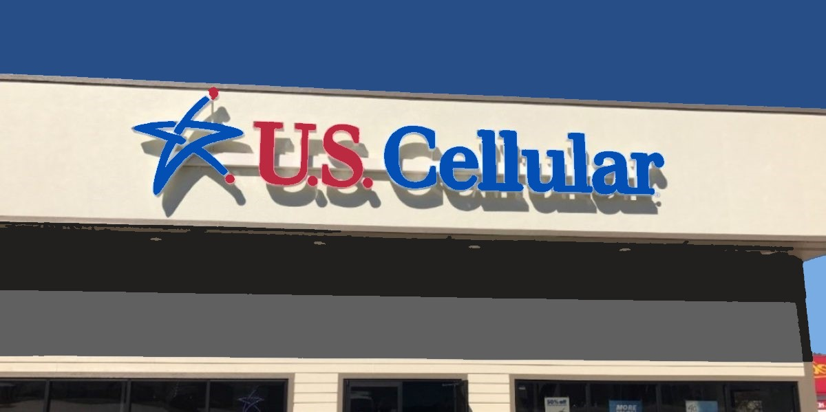 u.s. cellular locations