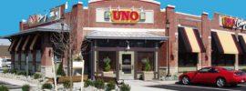 uno pizza locations