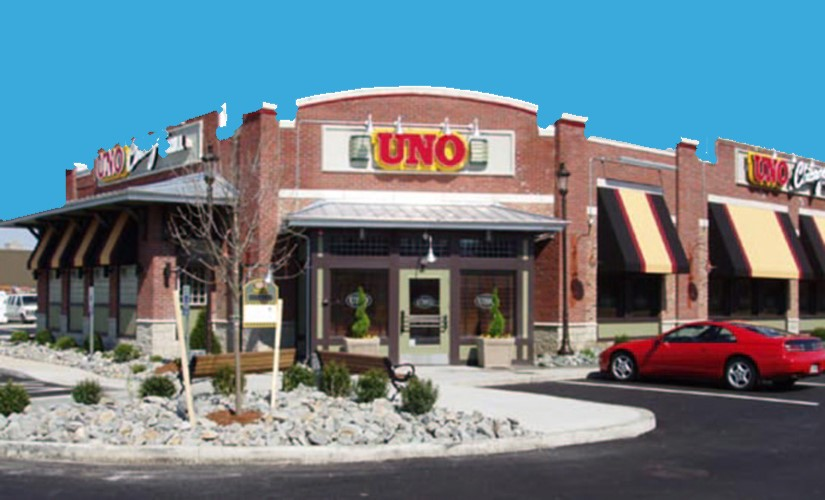 uno pizza locations