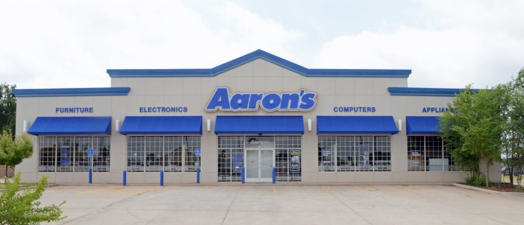 If You Are Planning To Visit The Stores Of Aarons Incorporation Buy Desired Furniture Or Home Appliances Product Then Should Go Through Our