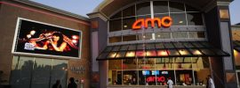 AMC Theaters Holiday Hours